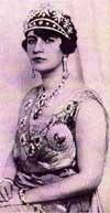 Queen_Soraya_Shah.jpg
