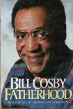 bill_cosby_fatherhood.jpg